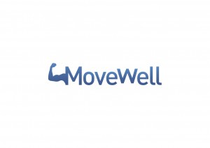 MoveWell logo jpeg